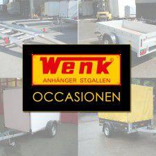 anhaenger_occasion_wenk